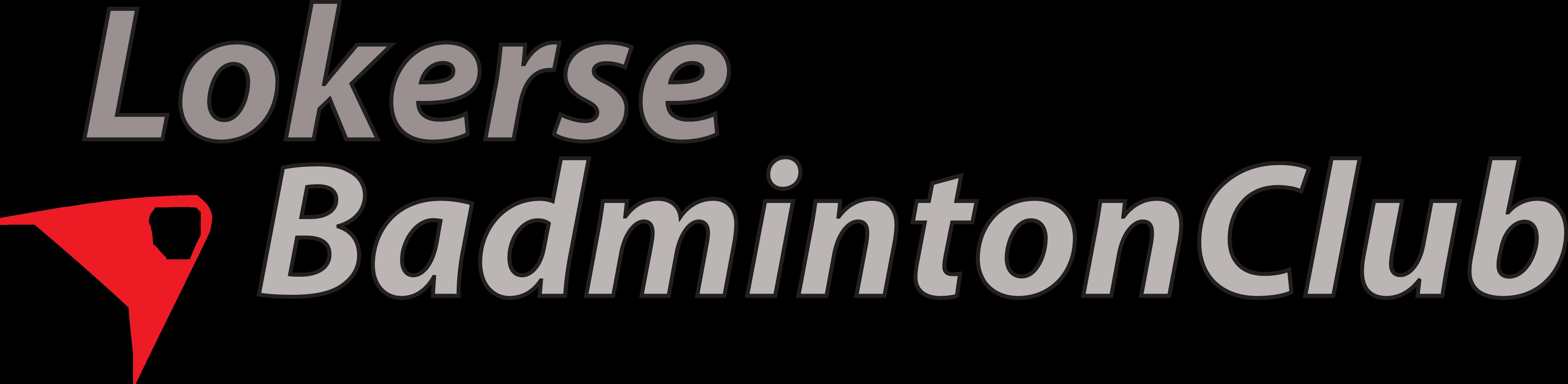 cropped-logo-lbc-2010-transparant.png