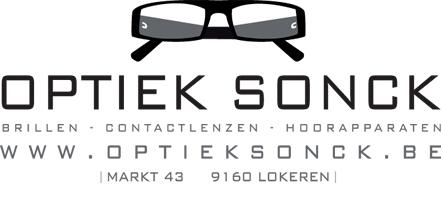 Logo Optiek Sonck