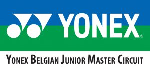 yonexbjmc_logo_001