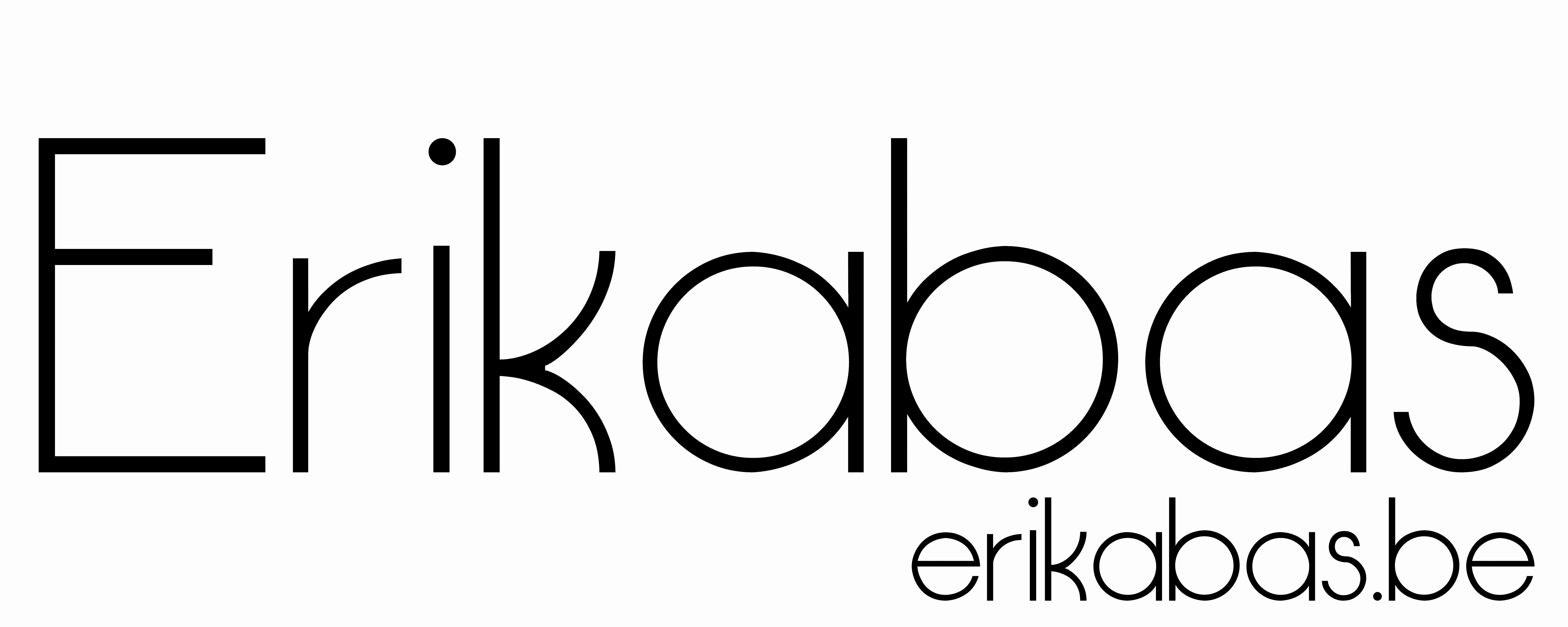 Logo Erikabas