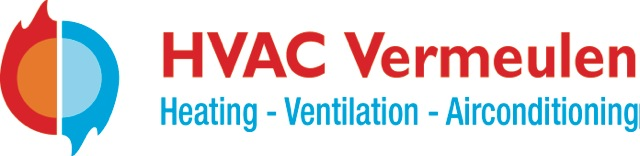 HVAC Vermeulen