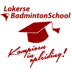 badmintonschool-rood-transparant-1024x942