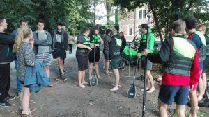 badmintonweekend5